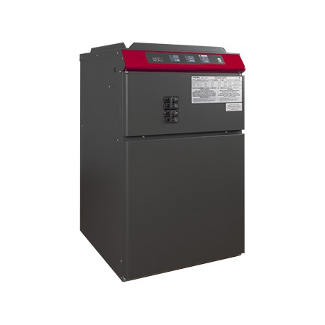Electric Furnace Stelpro SFE
