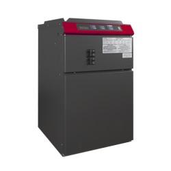 Fournaise électrique Stelpro SFECM