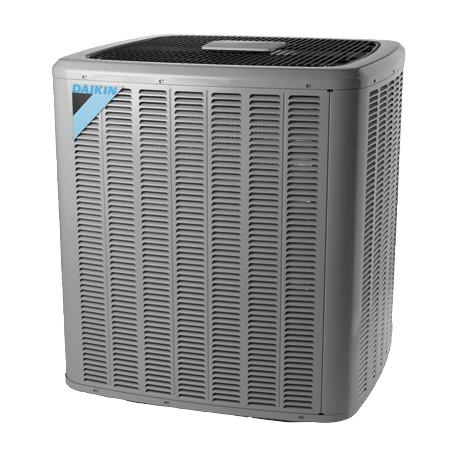 Heat Pump DZ18VC