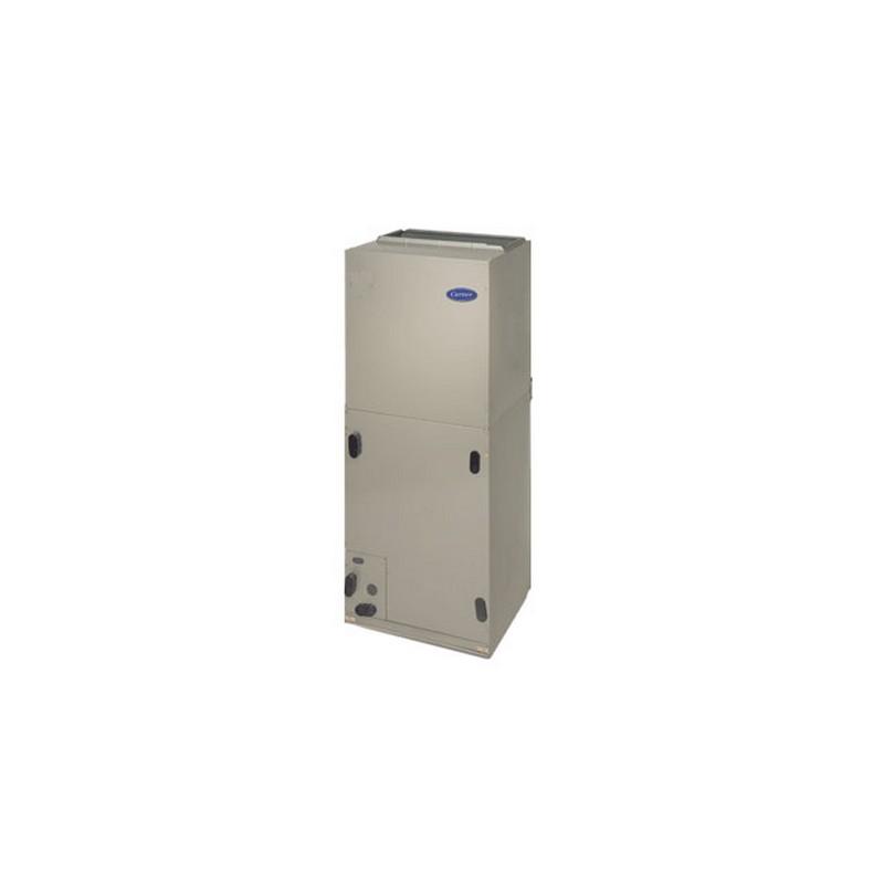 ventilo convecteur carrier performance fv4 tran