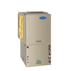 Thermopompe géothermique eau-air Carrier – GT-PX