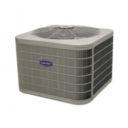 Carrier Performance Central Heat Pump 25HCB636A003