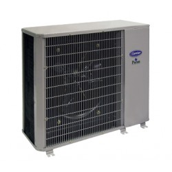 Performance Carrier Compact Air Conditioner 24AHA448A003