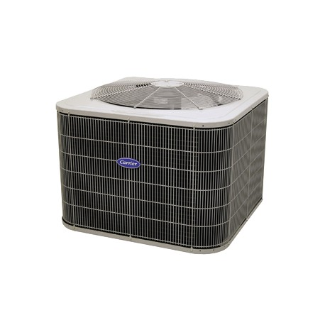 Carrier Comfort Central Air Conditioner 24aaa5 Tran