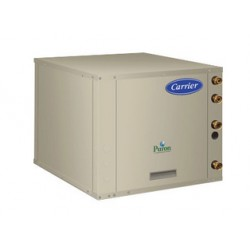 Système de géothermie Carrier GTPX Split 50YDS