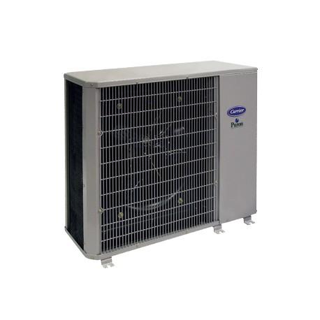 Carrier Performance Compact Heat Pump 25HHA418A003