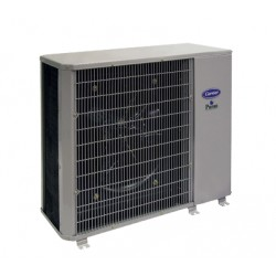 Carrier Compact Heat Pump 38QRR