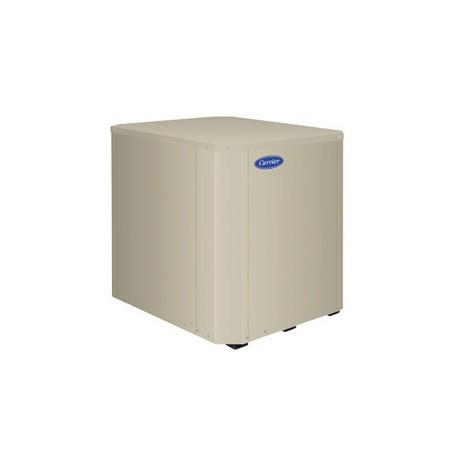 Système de géothermie Carrier GTPE Outdoor Split 50YPS