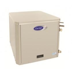 Thermopompe géothermique Bi-Bloc Carrier GZ