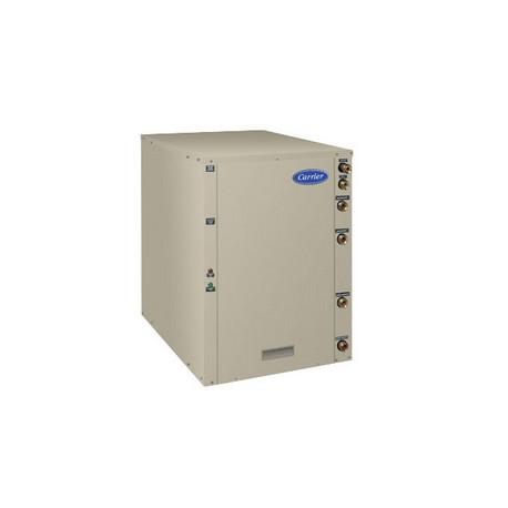 Système de géothermie Carrier GTPW 50YER