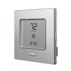 Carrier Programmable Thermostat Edge TP-PRH01-B Carrier Programmable Thermostat