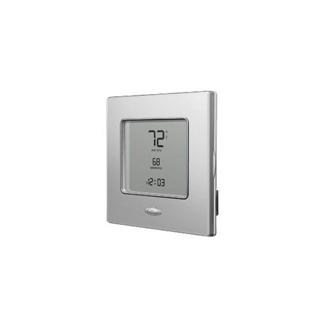 Thermostat programmable Carrier Edge TP-PRH