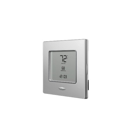 Thermostat programmable Carrier Performance Edge TP-PAC