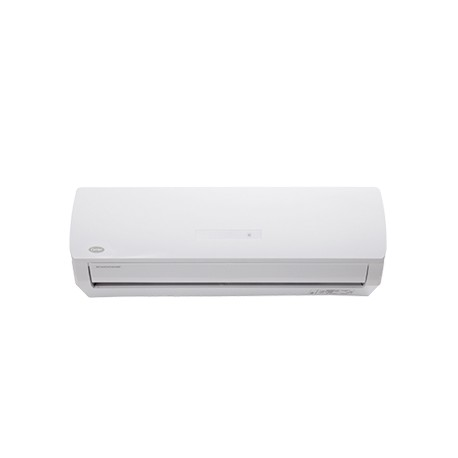 Carrier High Wall Indoor Unit 40GJQB09B--3