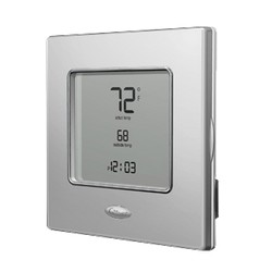 Carrier Edge Programmable Thermostat TP-PHP01-A