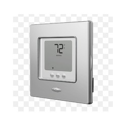 Thermostat non-programmable Carrier Performance Edge TP-NHP