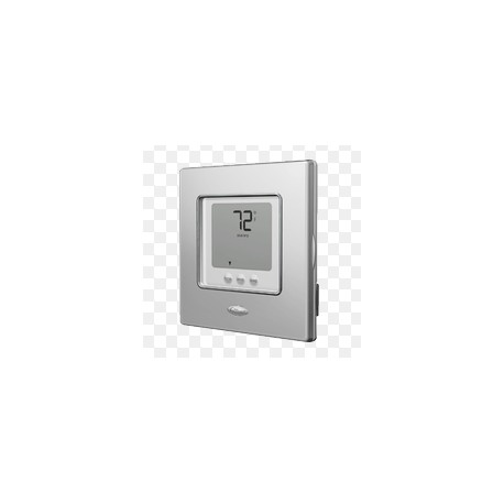 Thermostat non-programmable Carrier Performance Edge TP-NHP01-A