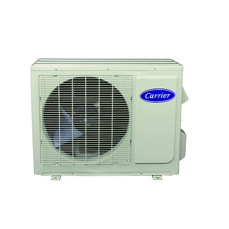 Carrier Comfort Ductless Air conditioner 38MFC009---1