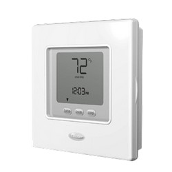 Carrier Programmable Thermostat Comfort TC-PHP01-A Carrier Programmable Thermostat