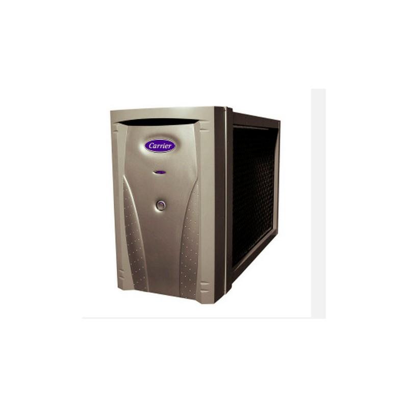 purificateur d 39 air carrier infinity gapa tran climatisation. Black Bedroom Furniture Sets. Home Design Ideas
