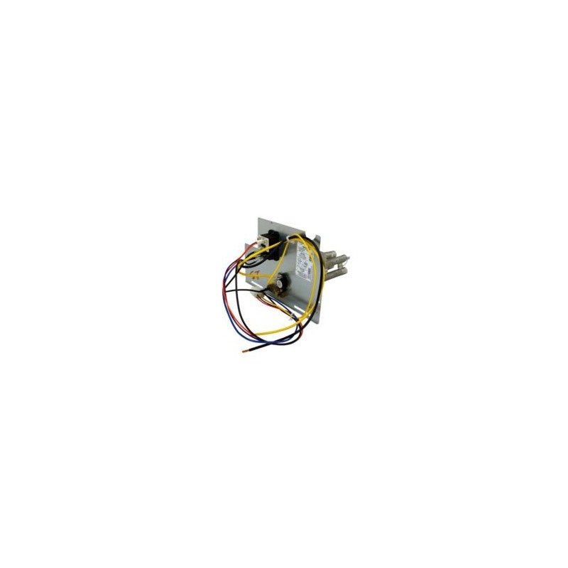 Carrier Heating Electrical Element Kfceh0501n05 Tran