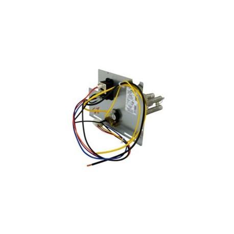 Élément électrique Carrier KFCEH0501N05