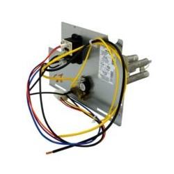 Élément électrique Carrier KFASP0101SPK