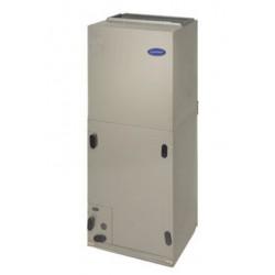 Ventilo-convecteur Comfort Carrier FX4DNF025L00