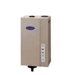 Humidificateur à vapeur Carrier HUMXXSTM3134