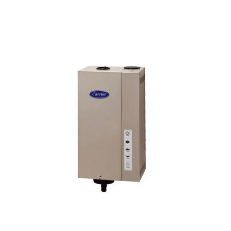 Humidificateur Carrier Performance HUMXXSTM