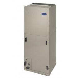 Ventilo-convecteur Carrier Comfort FB4