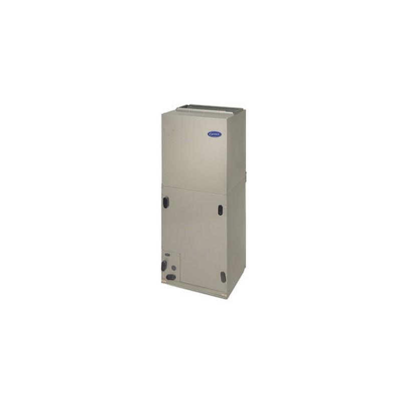 Carrier Fan Coil Comfort Fb4cnf024l00 Tran Climatisation