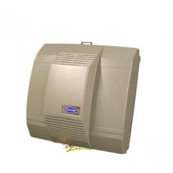 Carrier Fan-Powered Humidifier HUMXXLFP1518
