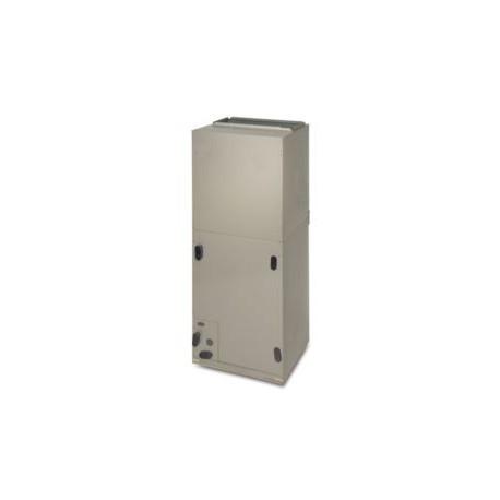 Fournaise électrique Carrier FH4CNF001000