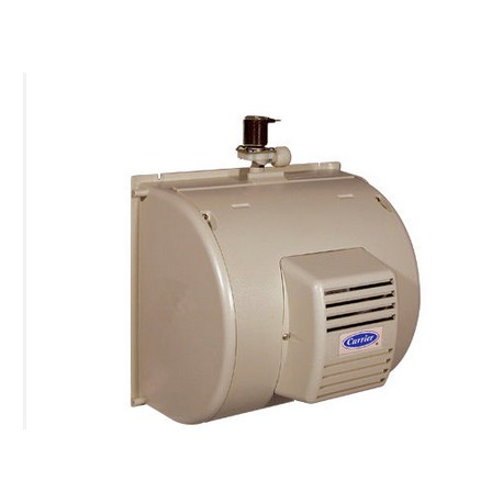 Humidificateur Carrier PERFORMANCE™ HUMCCSFP