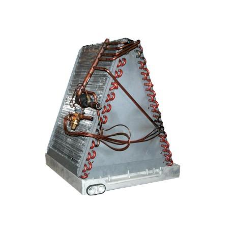 Carrier Uncased Evaporator Coil CNPVU1814ALA