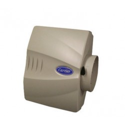 Carrier Bypass Humidifier HUMCCLBP2417