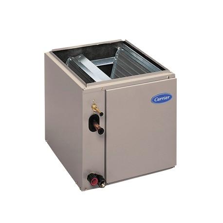Carrier Cased Evaporator Coil Cnpvp3017ala Tran
