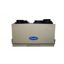 Ventilateur récupérateur d'énergie Carrier Performance ERVXXSVB1100