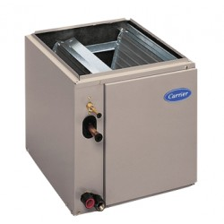 Carrier Cased Evaporator Coil CNPVP3621ALA