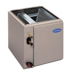 Carrier Cased Evaporator Coil CNPVP4821ALA