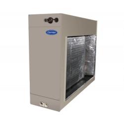 Serpentin réfrigérant horizontal avec boîtier Slab Carrier CSPHP4812ALA