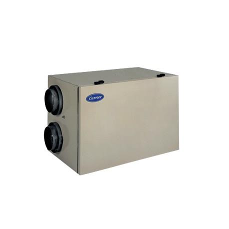 Ventilateur récupérateur d'énergie Performance ERVXXLHB1200