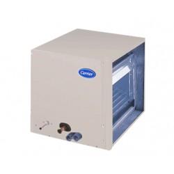 Carrier Cased N Style Evaporator Coil CNPHP3017ALA