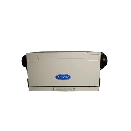 Ventilateur récupérateur d'énergie Carrier Performance ERVXXSHB1100