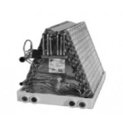 Serpentin sans boîtier ADP Carrier HG50960A205A0004AP