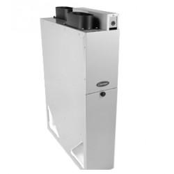 Ventilateur récupérateur d'énergie Carrier Comfort ERVXXNVA1090