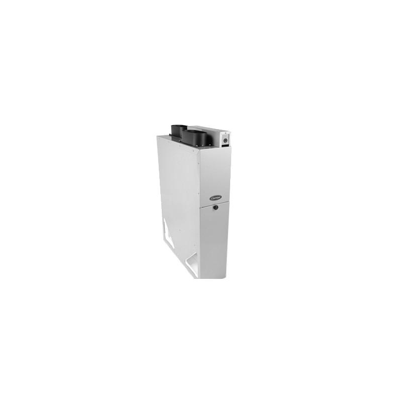 Ventilateur R 233 Cup 233 Rateur D 233 Nergie Carrier Comfort
