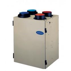 Ventilateur récupérateur de chaleur Carrier HRVXXLVU1330