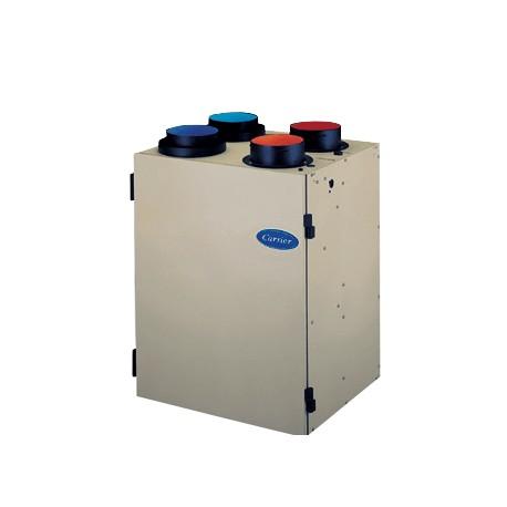 Ventilateur récupérateur de chaleur Carrier Performance HRVXXLVU1330